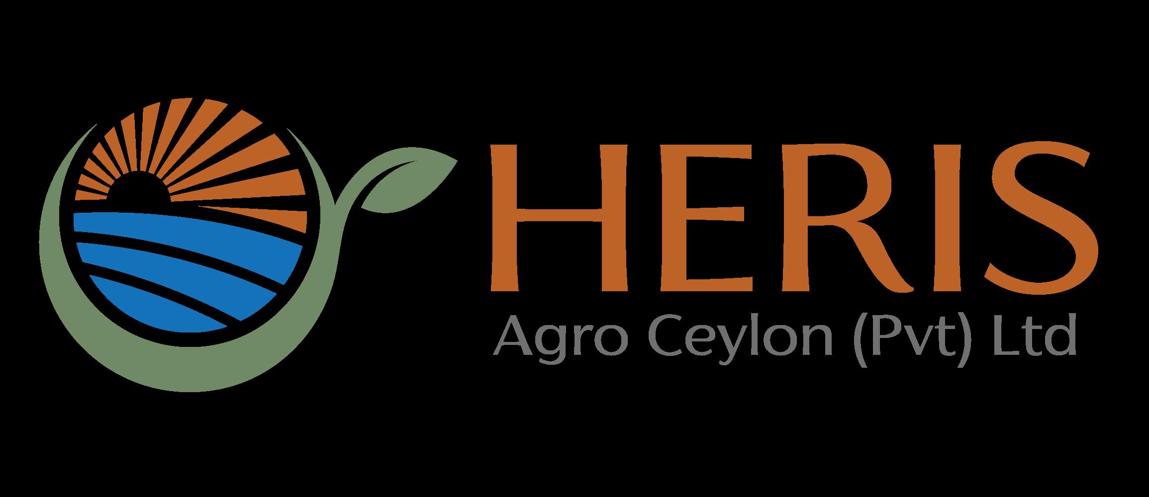 Heris Agro